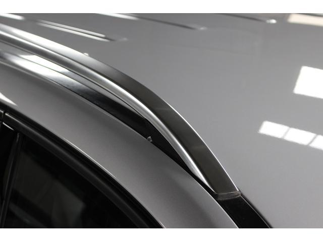 ML350 ブルーテック 4マチック AMGエクスクルーシブパッケージ コンフォートパッケージ レーダーセーフティ 禁煙車 ディーゼルターボ 4WD 毎年ベンツディーラー整備 360°カメラ フロントカメラ バックカメラ(29枚目)