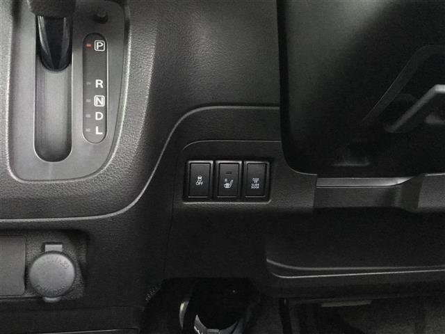 スズキ スペーシアカスタムZ 自動ブレーキ 両側自動 スマートキー 14AW  HID