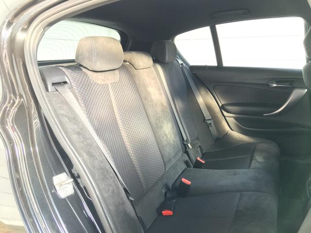 「BMW」「BMW」「コンパクトカー」「千葉県」の中古車17