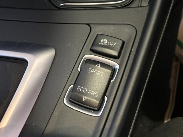 「BMW」「BMW」「コンパクトカー」「千葉県」の中古車22