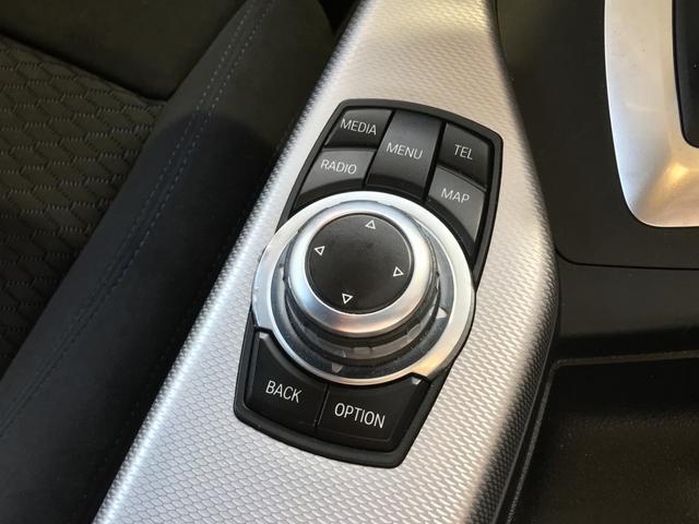 「BMW」「BMW」「コンパクトカー」「千葉県」の中古車23