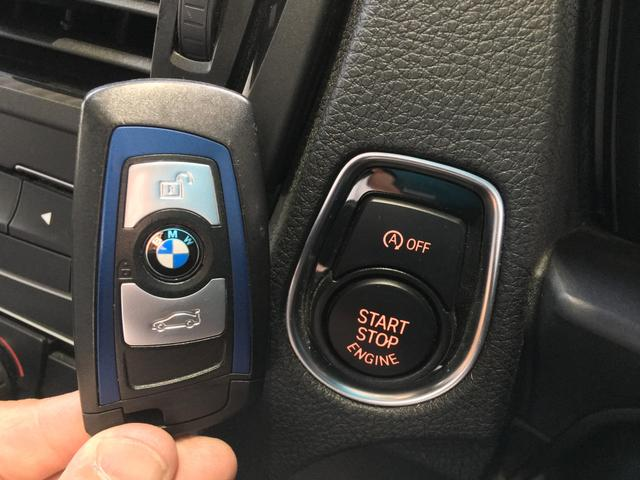 「BMW」「BMW」「コンパクトカー」「千葉県」の中古車30
