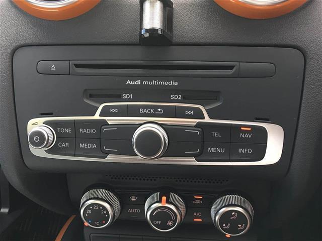 「アウディ」「アウディ A1スポーツバック」「コンパクトカー」「千葉県」の中古車10