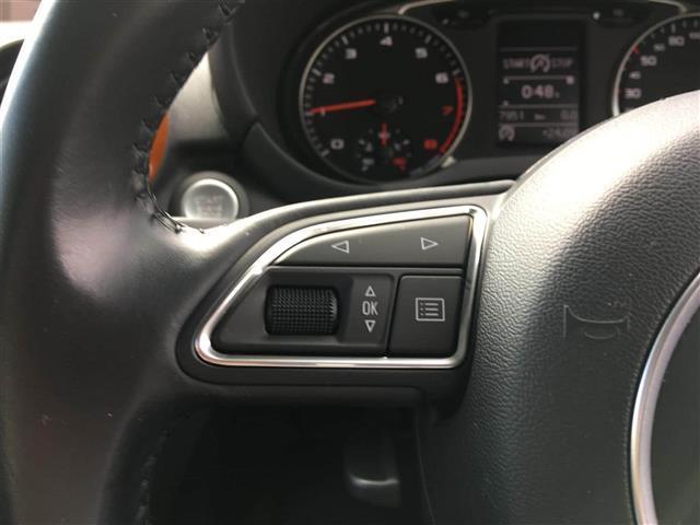 「アウディ」「アウディ A1スポーツバック」「コンパクトカー」「千葉県」の中古車12