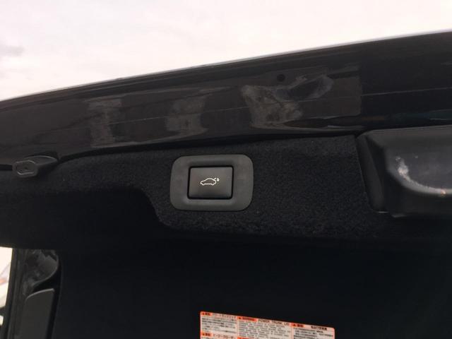 500Iパッケージ/本革シート 4WD レーダークルーズ(5枚目)