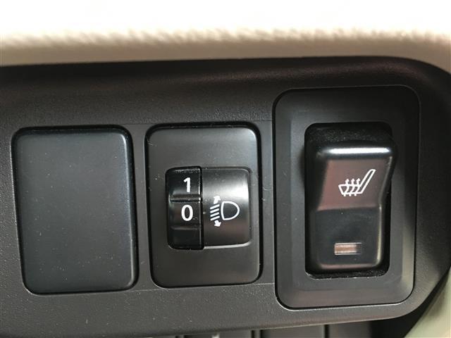 S/4WD メモリナビ 社外アルミ(8枚目)