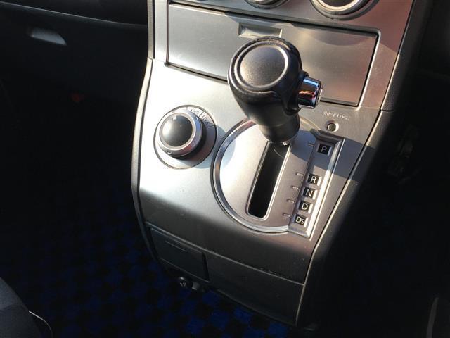 「三菱」「デリカD:5」「ミニバン・ワンボックス」「千葉県」の中古車11