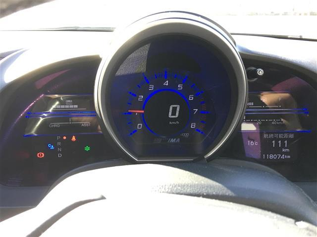 「ホンダ」「CR-Z」「クーペ」「千葉県」の中古車17