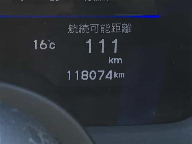 「ホンダ」「CR-Z」「クーペ」「千葉県」の中古車18