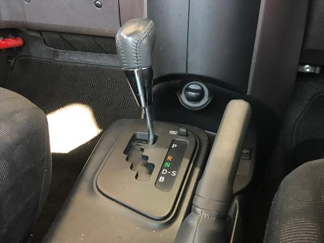 「トヨタ」「iQ」「コンパクトカー」「千葉県」の中古車17