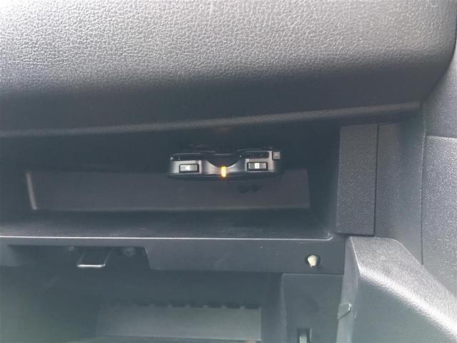 日産 ラティオ ETC キーレス Cセンサー アイドリング