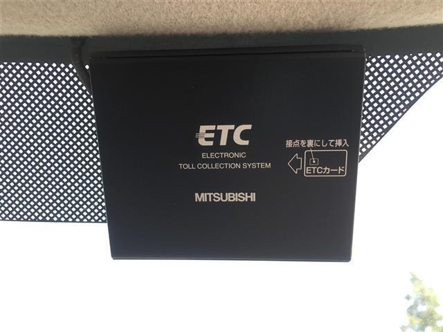 日産 モコ S 純正CD ETC キーレス プライバシーガラス