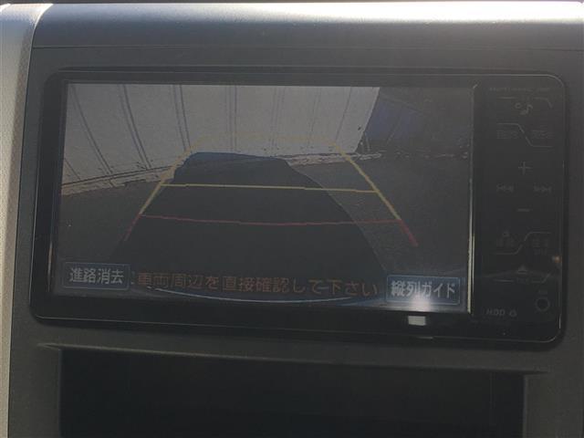 トヨタ ヴェルファイア 3.5X 純HDD プリップダウン 左パワスラ ETC