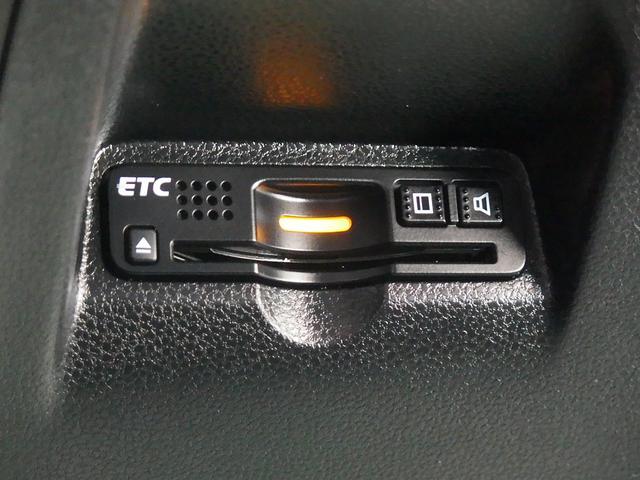 15X 1オーナーBカメラモニター付オーディオ 禁煙車(13枚目)