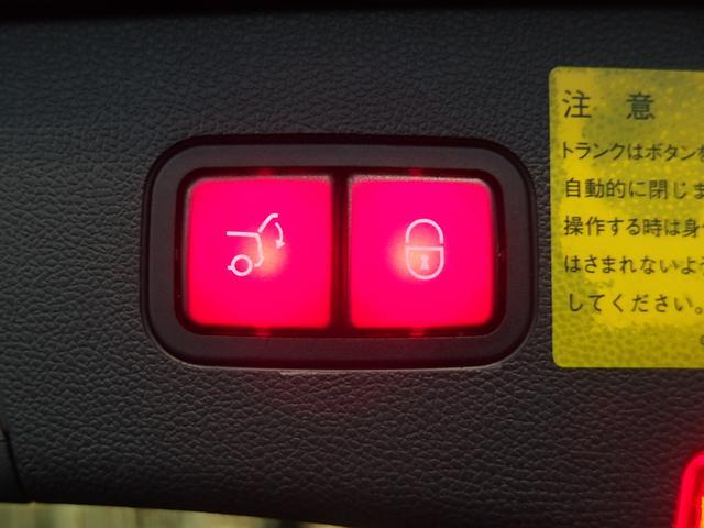 「メルセデスベンツ」「Mクラス」「ステーションワゴン」「千葉県」の中古車14