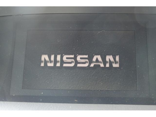 300LX Sパッケージ(15枚目)