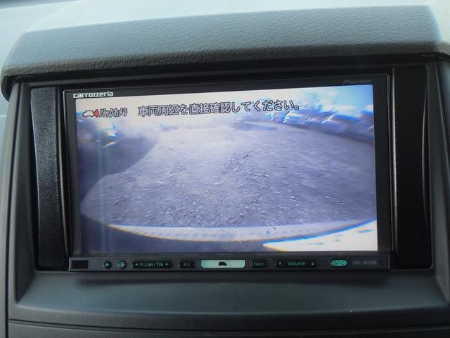 「クライスラー」「クライスラー グランドボイジャー」「ミニバン・ワンボックス」「埼玉県」の中古車19