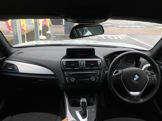 「BMW」「BMW」「コンパクトカー」「福島県」の中古車5