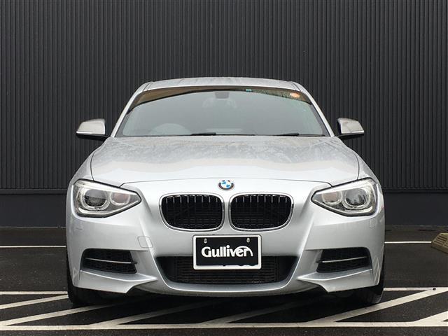 「BMW」「BMW」「コンパクトカー」「福島県」の中古車8
