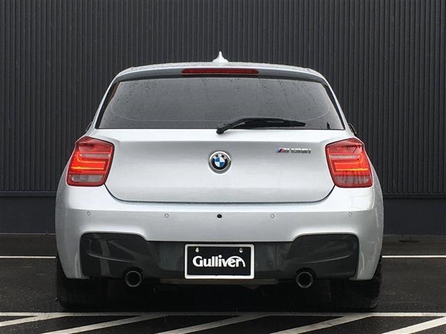 「BMW」「BMW」「コンパクトカー」「福島県」の中古車9