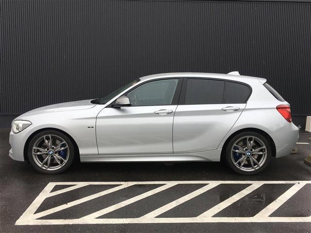 「BMW」「BMW」「コンパクトカー」「福島県」の中古車10