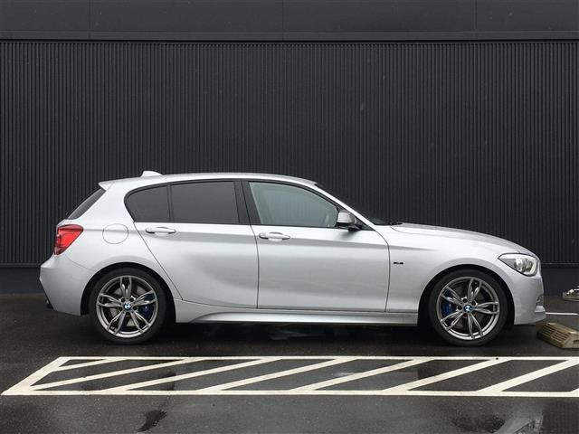 「BMW」「BMW」「コンパクトカー」「福島県」の中古車11