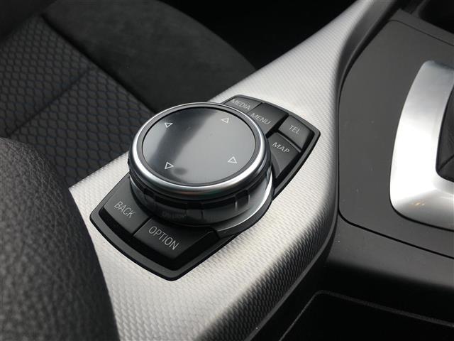 「BMW」「BMW」「コンパクトカー」「福島県」の中古車19