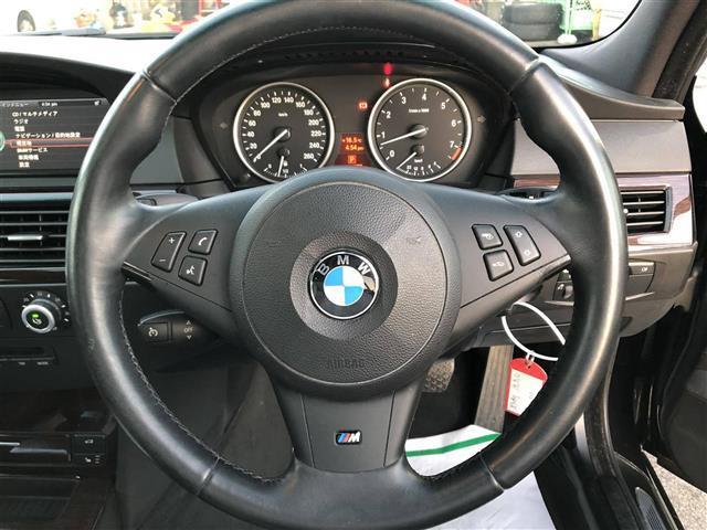 「BMW」「BMW」「セダン」「福島県」の中古車3