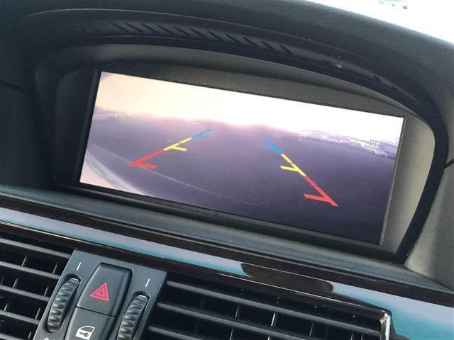 「BMW」「BMW」「セダン」「福島県」の中古車12