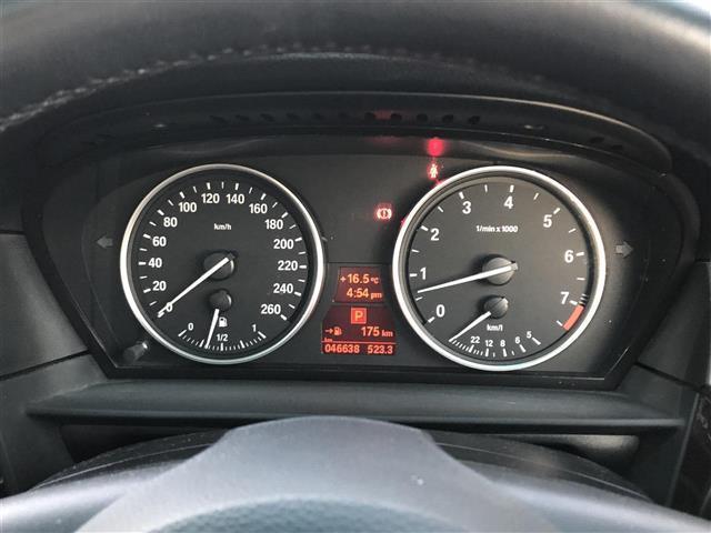 「BMW」「BMW」「セダン」「福島県」の中古車13