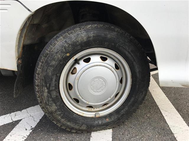 「ダイハツ」「ハイゼットトラック」「トラック」「福島県」の中古車7