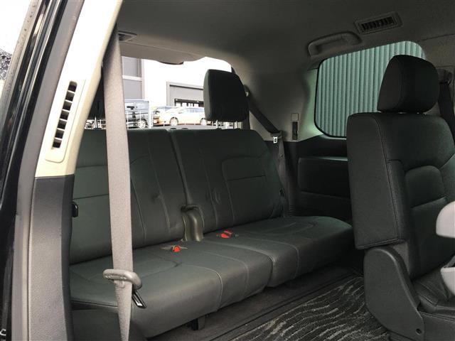 「トヨタ」「ランドクルーザー」「SUV・クロカン」「福島県」の中古車15