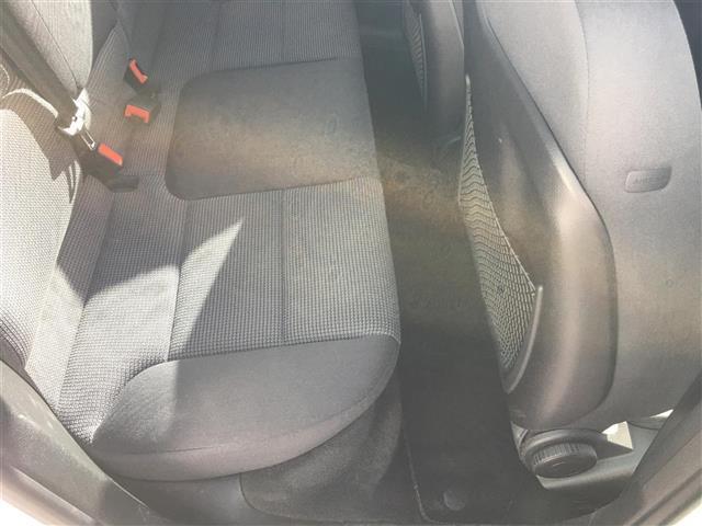 「アウディ」「A3」「コンパクトカー」「北海道」の中古車15