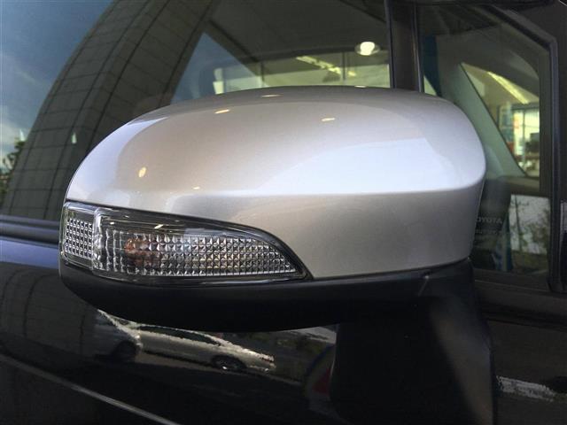 「トヨタ」「ポルテ」「ミニバン・ワンボックス」「新潟県」の中古車35
