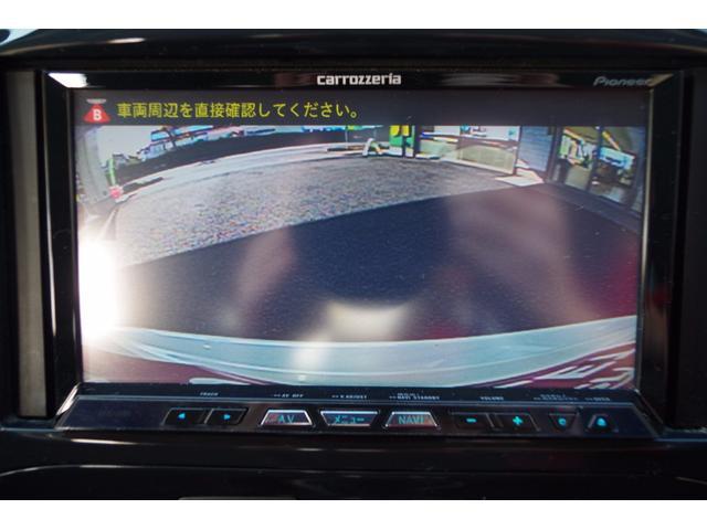日産 ジューク 15RX タイプV HDDサイバーナビ バックカメラ ETC