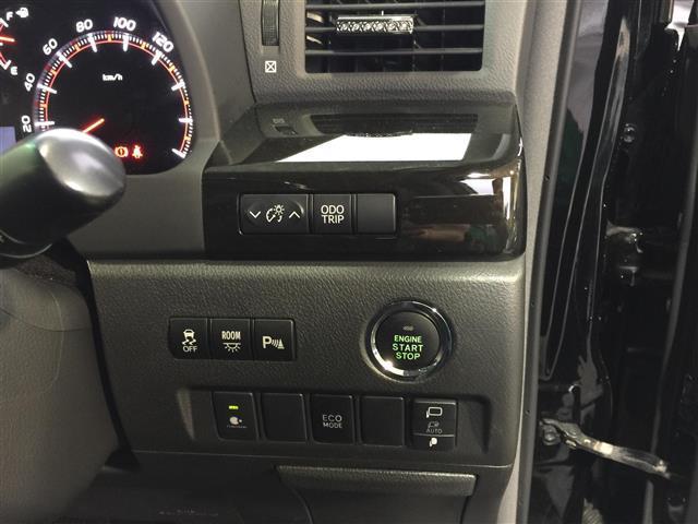 トヨタ ヴェルファイア 2.4Z ゴールデンアイズ ワンオーナー 両側パワースライド