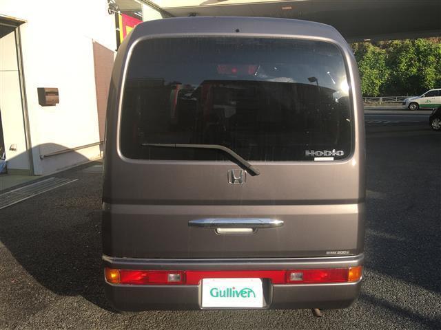【G−Selectionのこだわり】下取り車両のご相談も、もちろんおまかせください!ガリバーだからこそできる買取をお試しください!