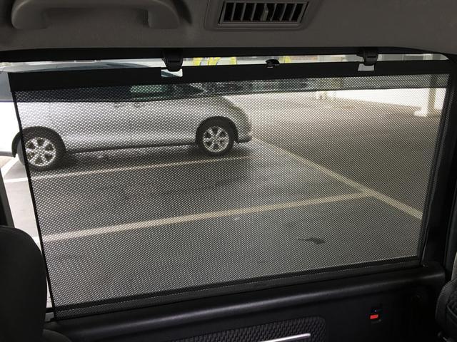 ホンダ ステップワゴンスパーダ スパーダ・クールスピリット ワンオーナー 両側Pスライド