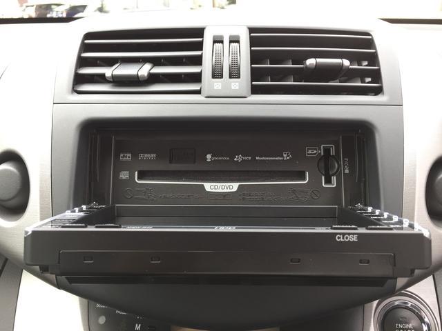 G 4WD 純正HDDナビ スマートキー HID クルコン(11枚目)