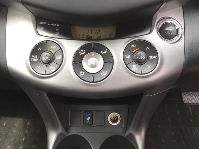 G 4WD 純正HDDナビ スマートキー HID クルコン(12枚目)