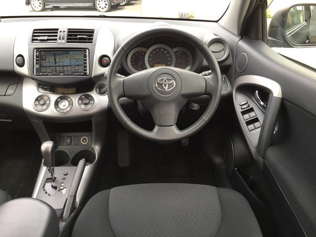 G 4WD 純正HDDナビ スマートキー HID クルコン(16枚目)