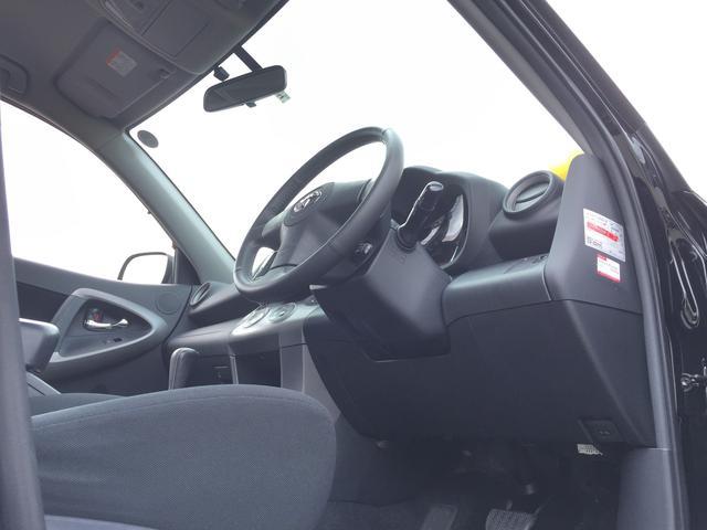 G 4WD 純正HDDナビ スマートキー HID クルコン(18枚目)