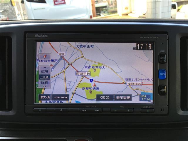 「ホンダ」「N-ONE」「コンパクトカー」「京都府」の中古車6
