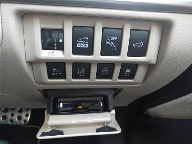 「スバル」「レガシィアウトバック」「SUV・クロカン」「京都府」の中古車5