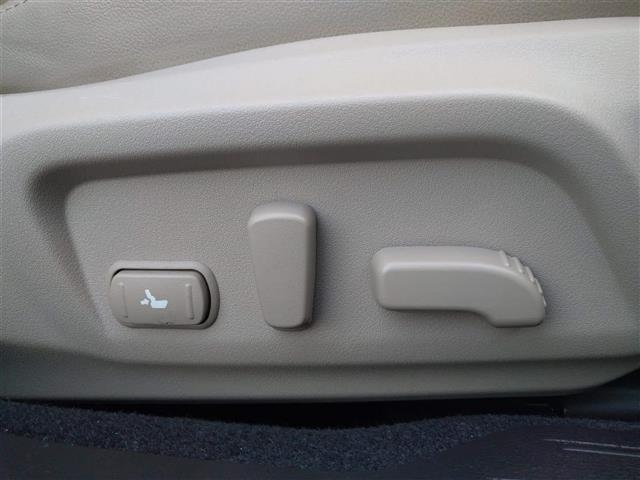 「スバル」「レガシィアウトバック」「SUV・クロカン」「京都府」の中古車13