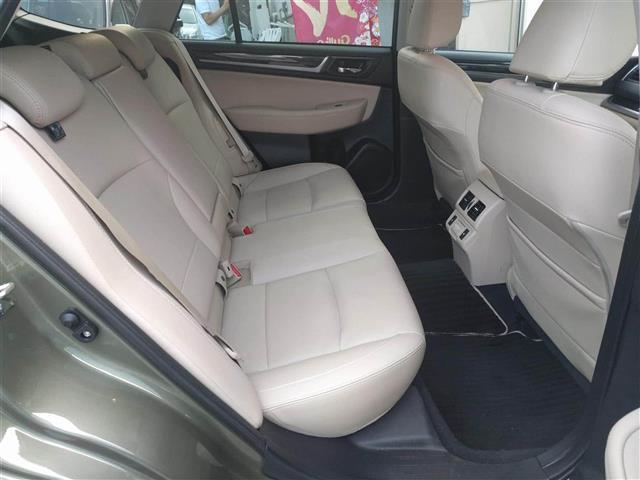 「スバル」「レガシィアウトバック」「SUV・クロカン」「京都府」の中古車16