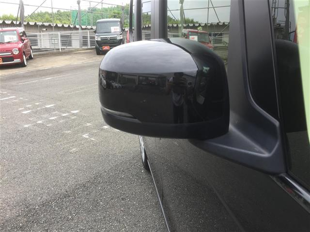 「ホンダ」「N-BOX」「コンパクトカー」「福井県」の中古車9
