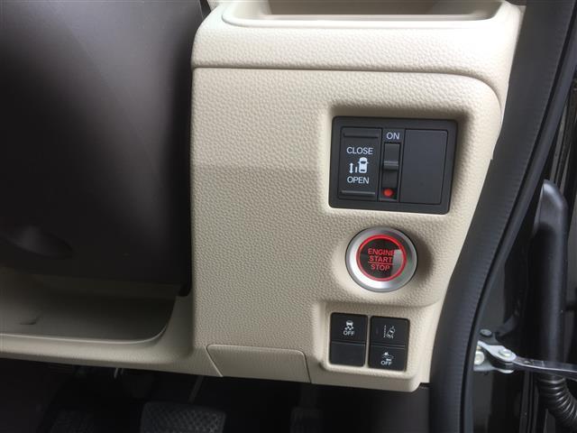 「ホンダ」「N-BOX」「コンパクトカー」「福井県」の中古車18
