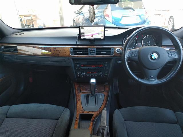 「BMW」「BMW」「セダン」「京都府」の中古車3