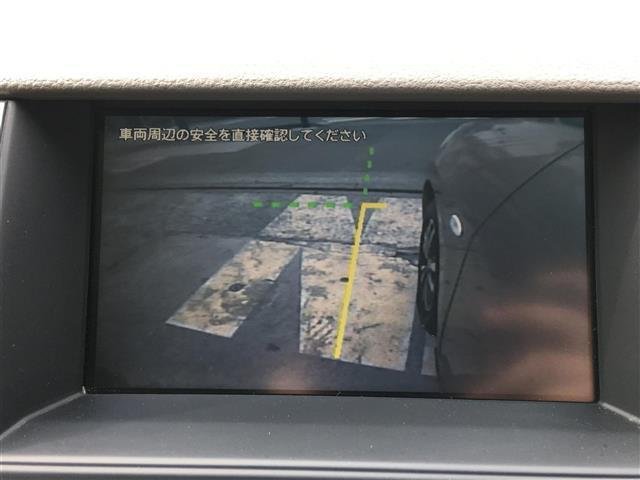 15G HDD バックカメラ ETC HID キーレス CD(4枚目)